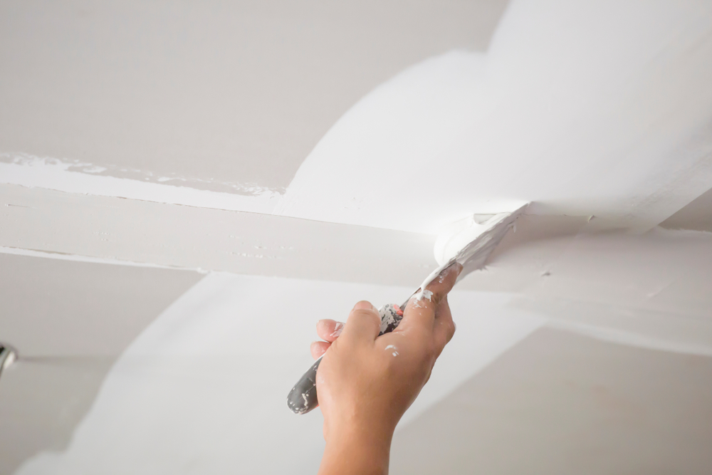 home repair services in omaha, ne